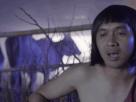 [คอร์ดเพลง   เนื้อเพลง] ขอโอกาสแหน่เด้อ – บอย พนมไพร