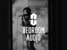 [คอร์ดเพลง | เนื้อเพลง] ตัวสำรอง – Bedroom Audio