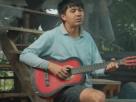 [คอร์ดเพลง | เนื้อเพลง] นกแตดแต้ – บอย พนมไพร
