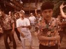 [คอร์ดเพลง | เนื้อเพลง] นักเลงบ่ย่าน – ลำเพลิน วงศกร (Feat.แร็พอีสาน)