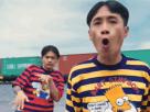 [คอร์ดเพลง | เนื้อเพลง] บล็อกกูสา Eพาก – มาริโอ้ โจ๊ก