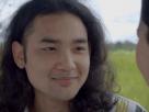 [คอร์ดเพลง | เนื้อเพลง] บักแตงโม – ฮันแนว