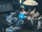 [คอร์ดเพลง | เนื้อเพลง] ฝนตกไหม – Three Man Down