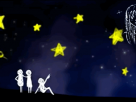 [คอร์ดเพลง | เนื้อเพลง] ฝากดาว – NKBOI X SAPPHIRE