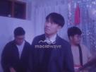 [คอร์ดเพลง | เนื้อเพลง] ยอม – YENTED