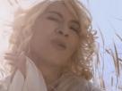 [คอร์ดเพลง   เนื้อเพลง] ร (W8) – GENE KASIDIT (จีน กษิดิศ)