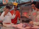 [คอร์ดเพลง | เนื้อเพลง] ลองรวย – DTK BOY BAND