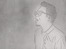 [คอร์ดเพลง | เนื้อเพลง] ลืมไป – Wanyai (แว่นใหญ่) ft.ปู่จ๋าน ลองไมค์
