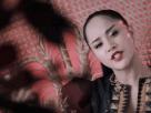 [คอร์ดเพลง | เนื้อเพลง] หมากับควาย – กานดา อาร์ สยาม