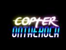 [เนื้อเพลง – ฟังเพลง] เจ้าเด็กน้อย – Copter onTheRock