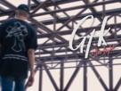 [เนื้อเพลง – ฟังเพลง] เพราะเธอยังลืมเขาไม่ได้ – GTK feat. Matt-Tc