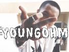 [เนื้อเพลง – ฟังเพลง] เพียงแค่ลืม [ไม่มีใครเรายังไม่มีกัญ] – YOUNGOHM