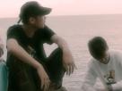 [เนื้อเพลง – ฟังเพลง] แบงค์ร้อย (BANK100) – FLEXTAO Feat. NICKNAME & MERSISZ