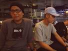 [เนื้อเพลง – ฟังเพลง] ไม่ต้องมารักกู – YOUNGOHM feat. Doper, Sonofo