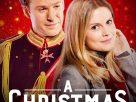 A Christmas Prince (2017) | เจ้าชายคริสต์มาส