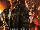 A Good Day to Die Hard (2013) | วันดีมหาวินาศ คนอึดตายยาก