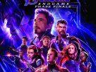 Avengers: Endgame (2019) | อเวนเจอร์ส: เผด็จศึก