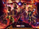 Avengers: Infinity War (2018) | มหาสงครามล้างจักรวาล