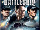 Battleship (2012)   ยุทธการเรือรบพิฆาตฝูงเอเลี่ยน