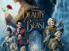 Beauty and the Beast (2014) | โฉมงามกับเจ้าชายอสูร