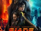 Blade Runner 2049 (2017) | เบลด รันเนอร์ 2049