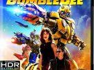 Bumblebee (2018) | บัมเบิ้ลบี