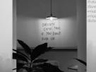 [เนื้อเพลง – ฟังเพลง] COME TRUE – VARINZ x Z TRIP
