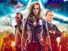 Captain Marvel (2019) | กัปตัน มาร์เวล