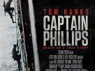 Captain Phillips (2013) | กัปตัน ฟิลลิป ฝ่านาทีพิฆาตโจรสลัด