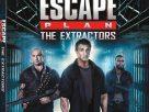 Escape Plan: The Extractors (2019) | แหกคุกมหาประลัย 3