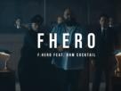 [คอร์ดเพลง | เนื้อเพลง] FHERO – F.HERO  ฟักกลิ้ง ฮีโร่ (Feat.โอม Cocktail)
