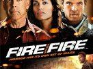 Fire with Fire (2012) | คนอึดล้างเพลิงนรก
