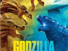 Godzilla: King Of The Monsters (2019) | ก็อดซิลล่า 2: ราชันแห่งมอนสเตอร์