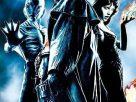 Hellboy (2004) | ฮีโร่พันธุ์นรก 1