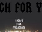 [เนื้อเพลง – ฟังเพลง] High for Ya – SONOFO ft.YOUNGOHM