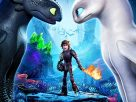 How to Train Your Dragon: The Hidden World (2019) | อภินิหารไวกิ้งพิชิตมังกร 3