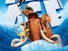Ice Age: Continental Drift (2012)   ไอซ์ เอจ 4 กำเนิดแผ่นดินใหม่