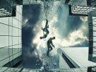 Insurgent (2015) | อินเซอร์เจนท์ คนกบฏโลก