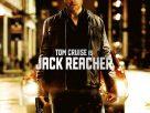 Jack Reacher (2012) | ยอดคนสืบระห่ำ 1