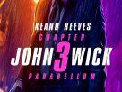 John Wick: Chapter 3 – Parabellum (2019) | จอห์น วิค แรงกว่านรก ภาค 3