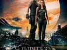 Jupiter Ascending (2015) | ศึกดวงดาวพิฆาตสะท้านจักรวาล