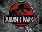 Jurassic Park III (2001) | ไดโนเสาร์พันธุ์ดุ