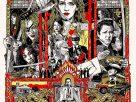 Kill Bill: The Whole Bloody Affair (2011) | นางฟ้าซามูไร (ฉบับสมบูรณ์)