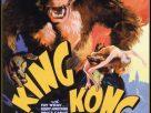King Kong (1933)   คิงคอง (อมตะหนังคลาสสิค ยุคฟิล์ม 8 ม.ม.)