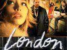 London (2005) | เหยื่อรัก