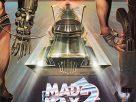 Mad Max 2 The Road Warrior (1981) | แมดแม็กซ์ 2