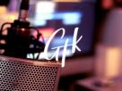 [เนื้อเพลง – ฟังเพลง] Me Myself And I – GTK