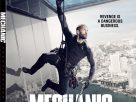 Mechanic: Resurrection (2016) | โคตรเพชฌฆาต แค้นข้ามโลก