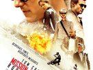 Mission: Impossible – Rogue Nation (2015) | มิชชั่น:อิมพอสซิเบิ้ล ปฏิบัติการรัฐอำพราง