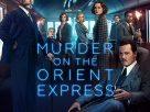 Murder on the Orient Express (2017) | ฆาตกรรมบนรถด่วนโอเรียนท์เอกซ์เพรส